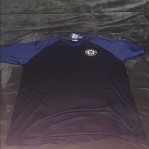 Official Chelsea jersey